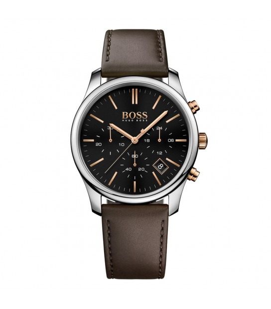Boss Watches HB1513448