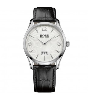 Boss Watches HB1513449