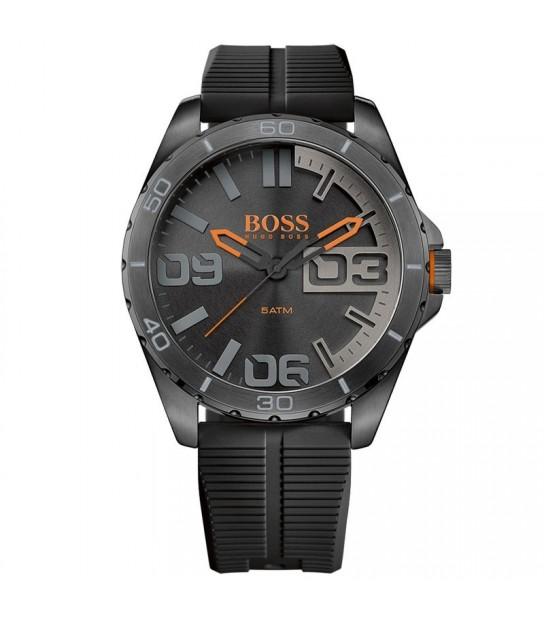 Hugo Boss Orange HB1513452