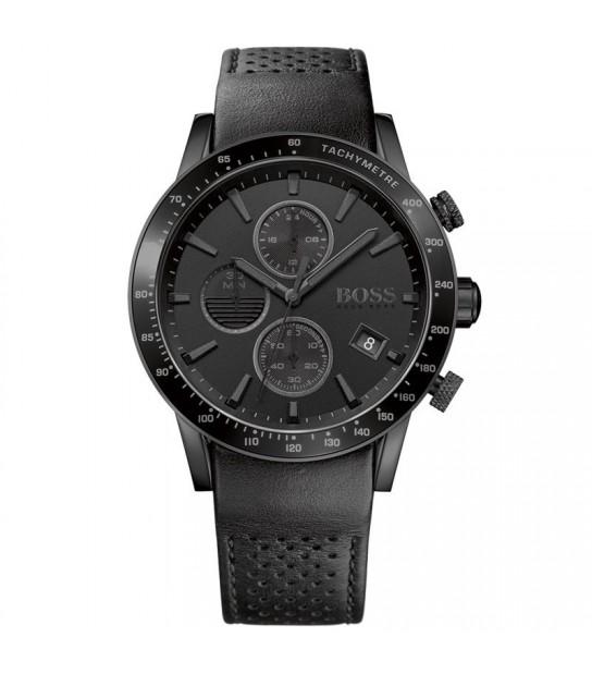 Boss Watches HB1513456