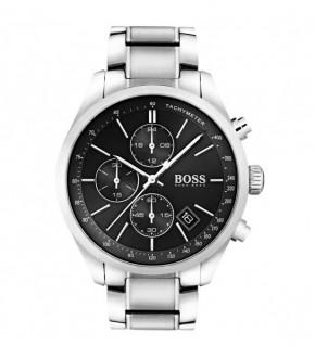 Boss Watches HB1513477