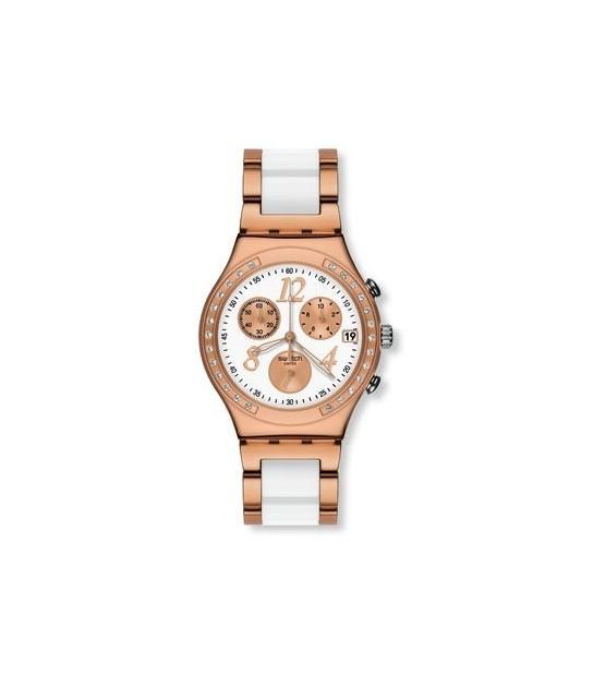 Swatch YCG406G