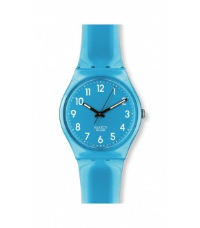Swatch GS138 RISE UP