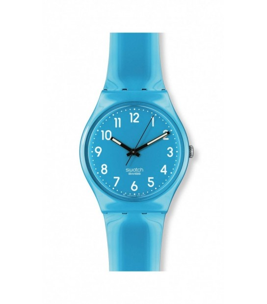 Swatch GS138