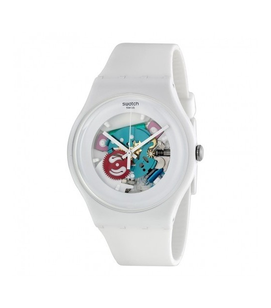 Swatch SUOW100