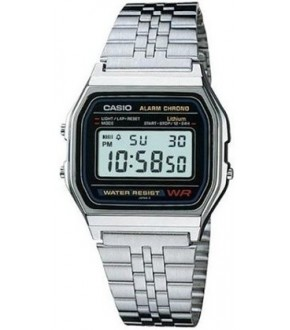 Casio A159W-N1DF - CAS-A159WN1DF