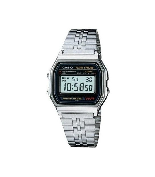 Casio A159WN1DF
