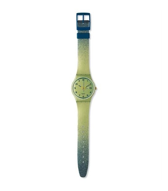 Swatch GG706