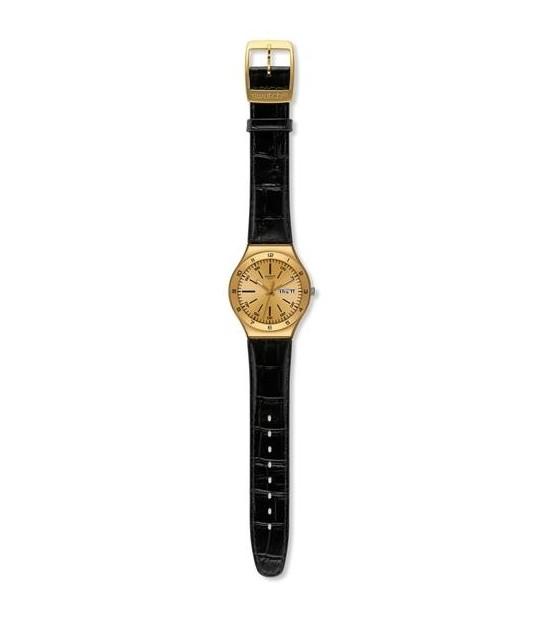 Swatch YGG706