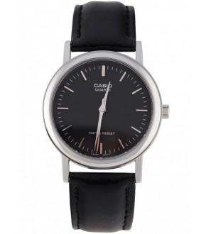 Casio MTP-1095E-1ADF - CAS-MTP1095E1ADF