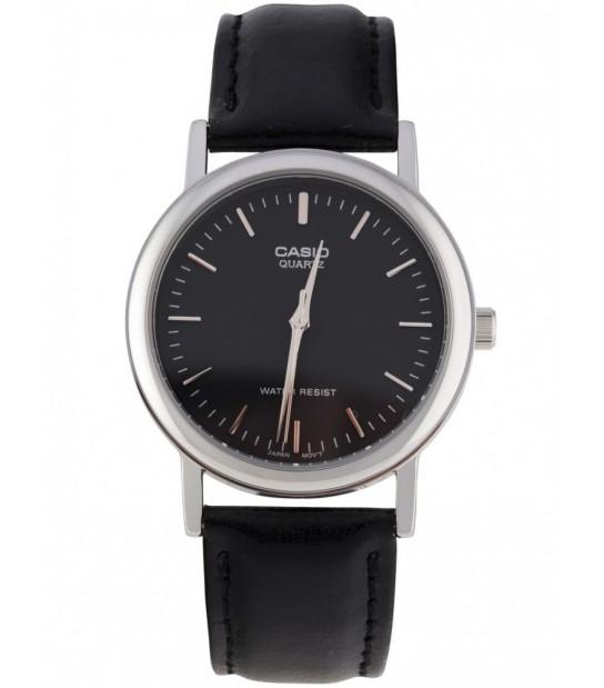 Casio MTP1095E1ADF