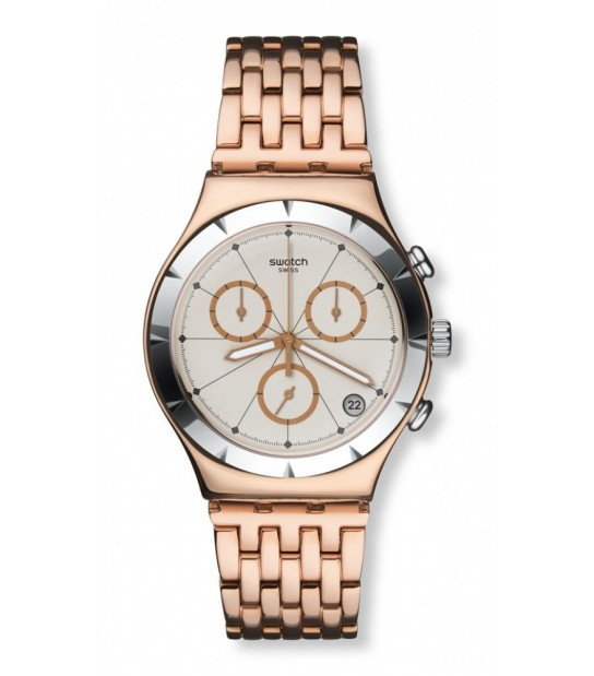 Swatch YCG408G