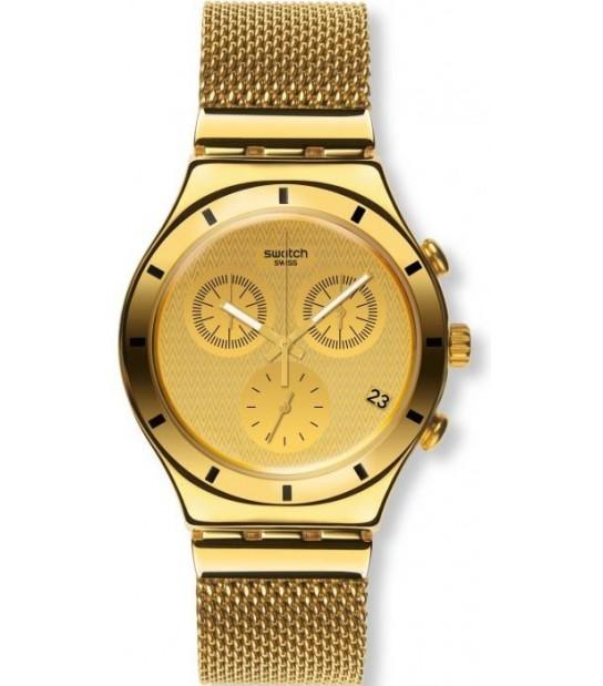 Swatch YCG410GB