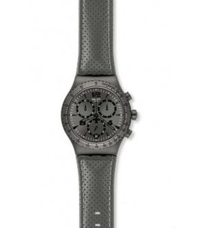 Swatch YVM400 PARIOLI