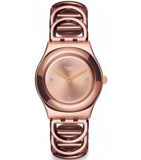 Swatch YLG126G DJANE
