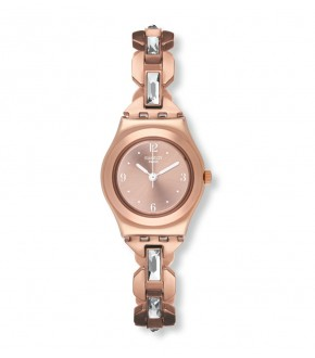 Swatch YSG144G OCTOSHINE