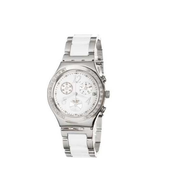 Swatch YCS511G