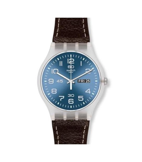 Swatch SUOK701