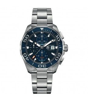 Tag Heuer Tag-Cay211Bba0927