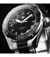 TAG HEUER TAG-WAY131CBA0913