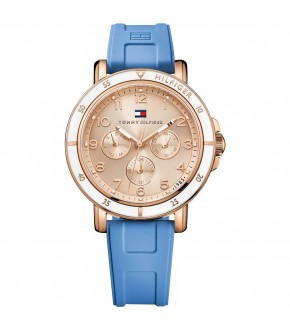 Tommy Hilfiger TH1781512
