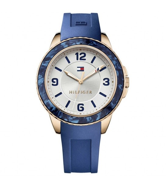 Tommy Hilfiger TH1781539
