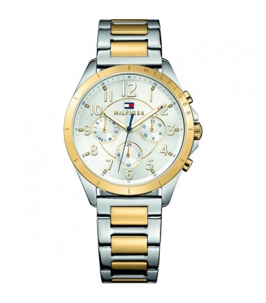 Tommy Hilfiger TH1781607