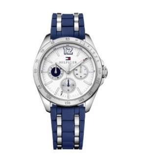 Tommy Hilfiger TH1781662
