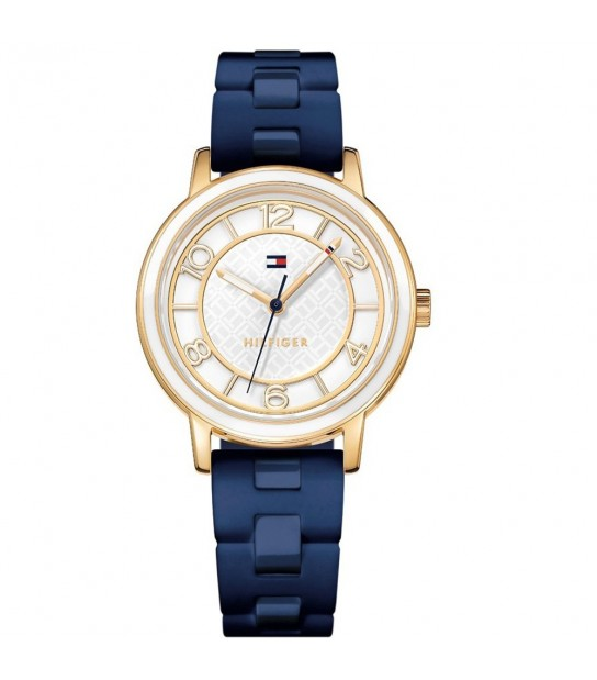 Tommy Hilfiger TH1781669