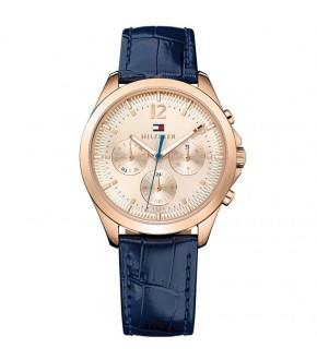 Tommy Hilfiger TH1781703