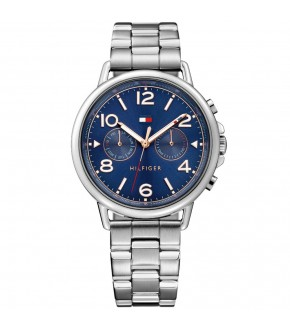 Tommy Hilfiger TH1781731