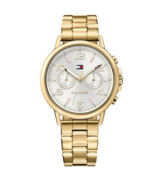 Tommy Hilfiger TH1781732