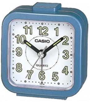 Casio TQ1412DF
