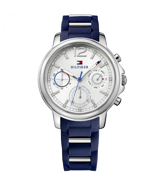 Tommy Hilfiger TH1781746