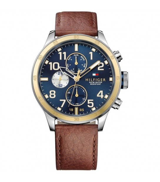 Tommy Hilfiger TH1791137