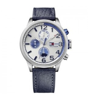Tommy Hilfiger TH1791240