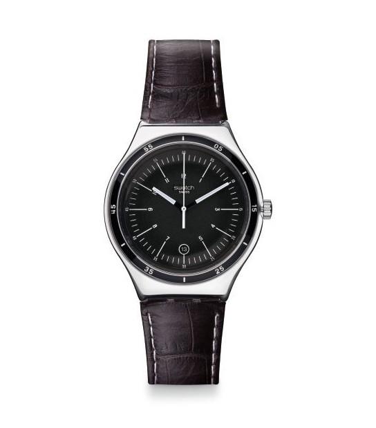 Swatch YWS400 TRUEVILLE