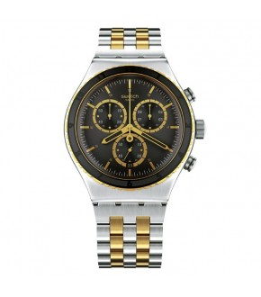 Swatch YVS403G SOBRO