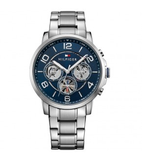 Tommy Hilfiger TH1791293
