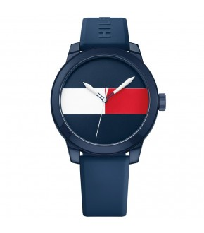 Tommy Hilfiger TH1791322