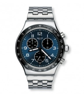 Swatch YVS423G BOXENGASSE