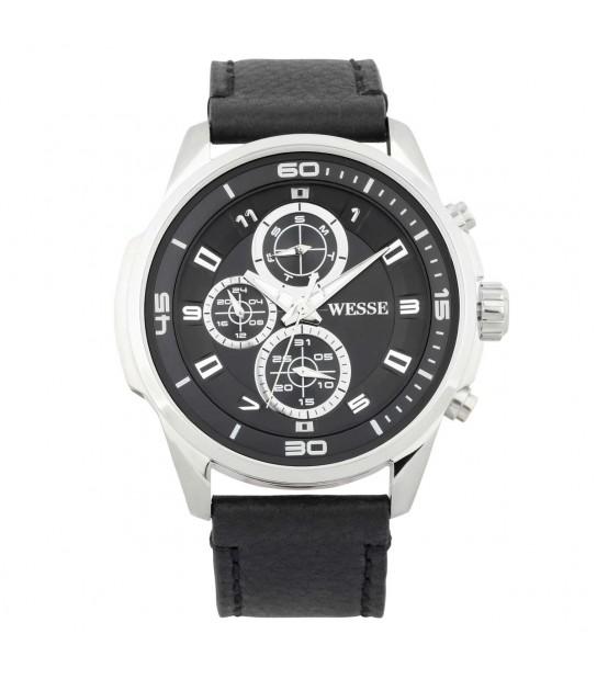 Wesse WWG400103L