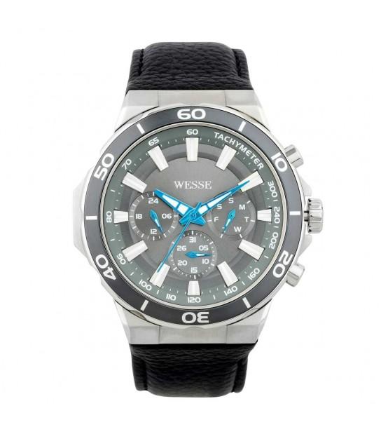 Wesse WWG400606L