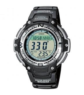 Casio SGW-100-1VDF - CAS-SGW1001VDF