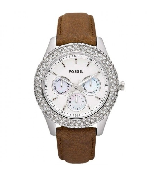 Fossil ES2996