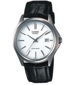 Casio MTP-1183E-7ADF - CAS-MTP1183E7ADF