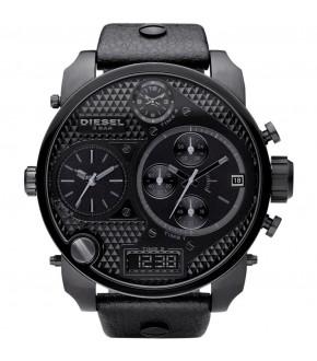 ace3523f04b Tüm Diesel Erkek Saat Modelleri ve Fiyatları Edip Saat Galerisinde!