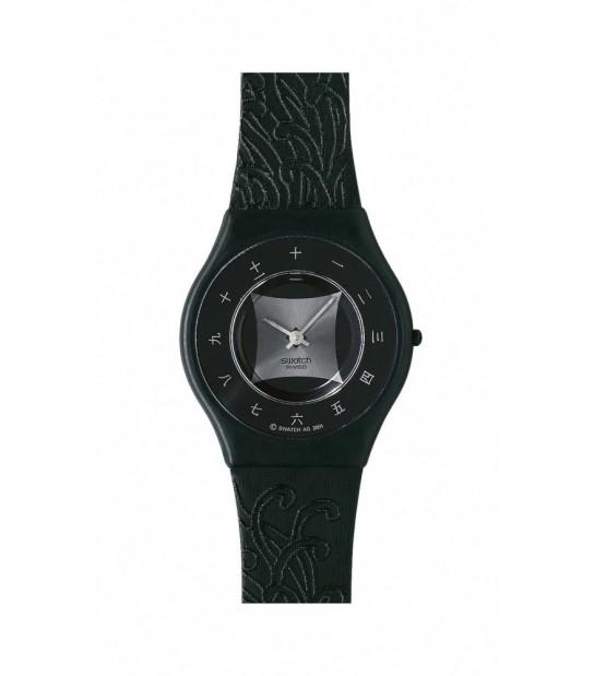 Swatch SFB116