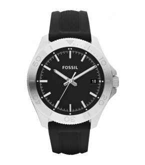 Fossil AM4443