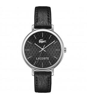 Lacoste 2000887 - LAC2000887